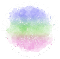 rootbrancht-footer